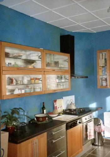 marie laure neiveyans d coration d 39 int rieur. Black Bedroom Furniture Sets. Home Design Ideas